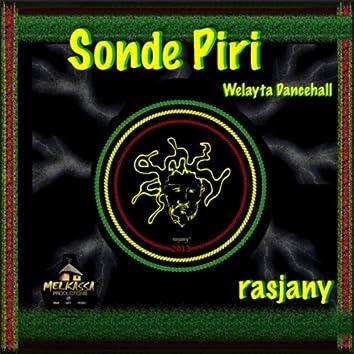 Sonde Piri (Welayta Dancehall)