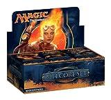 MTG Magic the Gathering M14 Magic 2014 Sealed Booster Box (36 Packs)