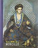 Gabriel Morcillo