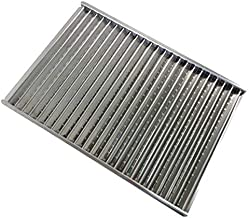BBQ CLASSIC PARTS Char Broil Grill2Go Grate Tru-Infrared 2012 and Newer 11-13/16
