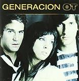 Generacion Ot (Guillermo-Sandra-Fran)