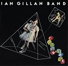 Best ian gillan child in time Reviews