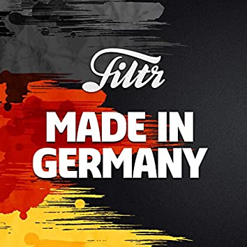 Filtr Made In Germany