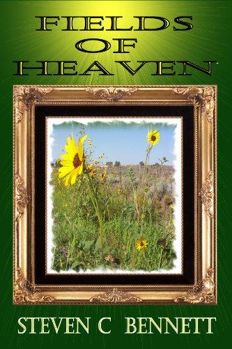 Fields of Heaven
