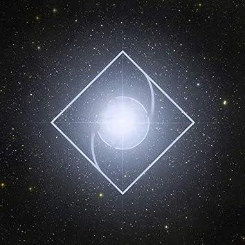 Betelgeuse-20