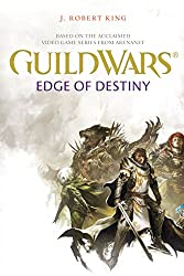 Edge of Destiny on Amazon