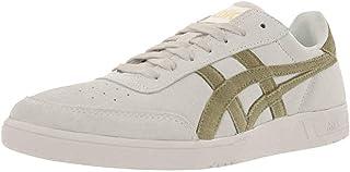 ASICS Mens Gel-Vickka TRS Casual Sneakers,
