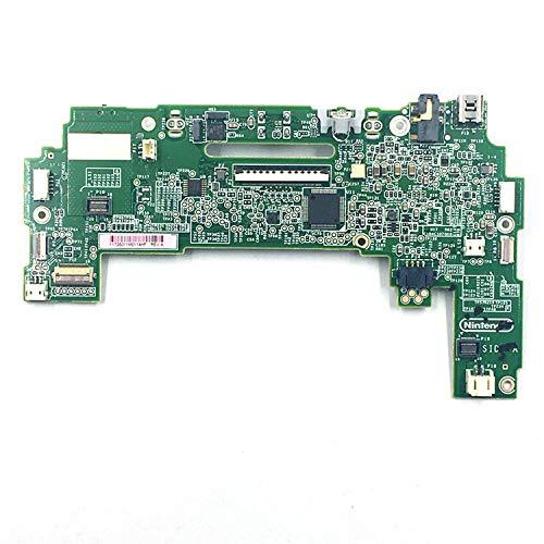 Placa base de repuesto para Nintendo Wii U WiiU Gamepad (versión americana)