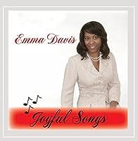 Joyful Songs