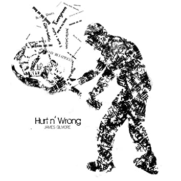 Hurt n' wrong