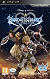 Kingdom Hearts: Birth By Sleep - Special Edition (PSP) by Square Enix