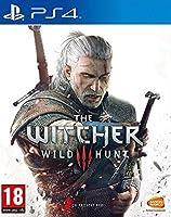 Witcher: Wild Hunt