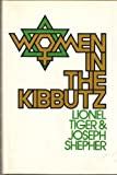 Women in the kibbutz