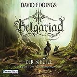 Der Schütze: Belgariad-Saga 2