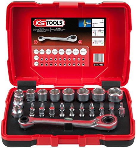 KS Tools 918.3050 1/4