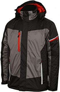 Best lee cooper winter jackets Reviews