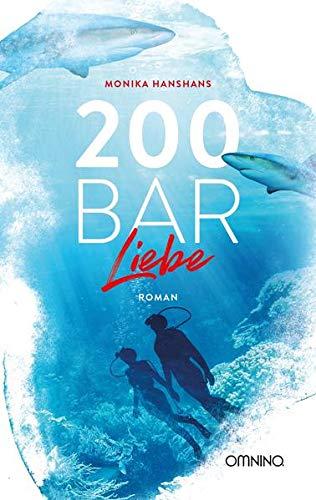 200 Bar Liebe: Roman