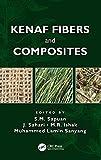 Kenaf Fibers and Composites...