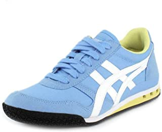 Onitsuka Tiger Women's Ultimate 81 Shoes 1182A004