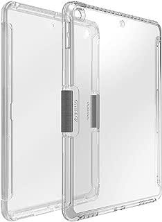 Otterbox Symmetry Series Case for iPad Mini 5th Gen - Clear (Renewed)