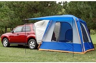 Napier Enterprises Sportz SUV/Minivan Tent (For Mazda 5, CX-7, CX-9, MPV and Tribute Models)