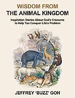 Wisdom from the Animal Kingdom