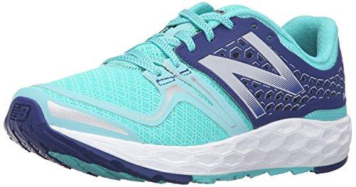 New Balance Fresh Foam Vongo Women's Zapatillas para Correr - AW16-37