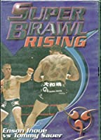 Super Brawl: Rising [DVD] [Import]