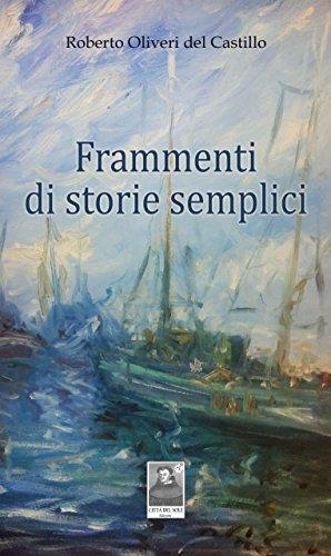 Frammenti di storie semplici
