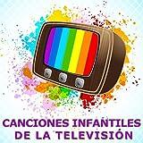 El show de los Teleñecos (orquesta funky)