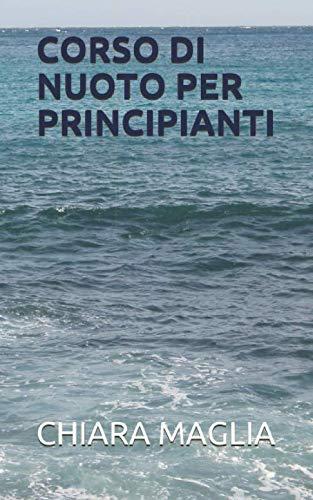 CORSO DI NUOTO PER PRINCIPIANTI: Breve favola per avvicinare i bambini ai fondamentali del nuoto