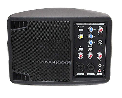 【Bluetooth】大音量スピーカーのおすすめ15選!体育館や屋外でも!のサムネイル画像