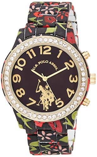 Reloj - U.S. Polo Assn. - para - USC40108