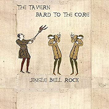 Jingle Bell Rock (Medieval Style)