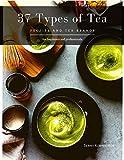 37 Types of Tea: Profits and Tea Brands
