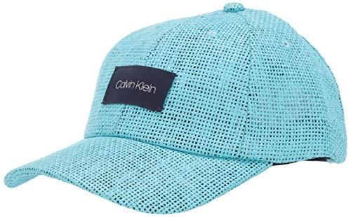 Carteras Calvin Klein Mujer marca Calvin Klein