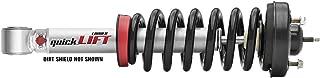 Rancho RS999937 Quick Lift Loaded Strut