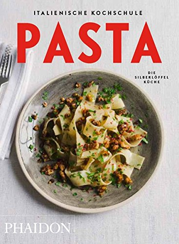 Italienische Kochschule: Pasta