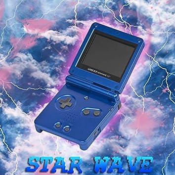 Star//wave