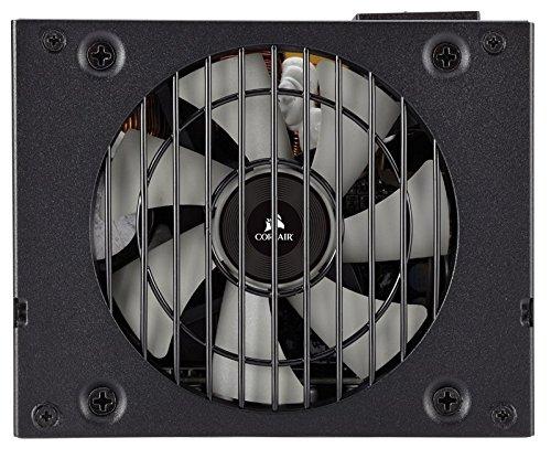 Build My PC, PC Builder, Corsair CP-9020105-NA