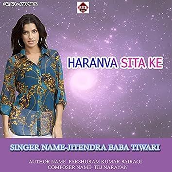 Haranva Sita Ke