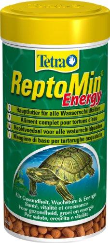 Tetra ReptoMin Energy 250 ml / 85 g
