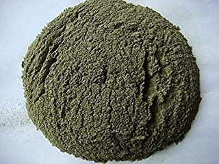 Food Grade Kelp Powder (800g (4 bags))