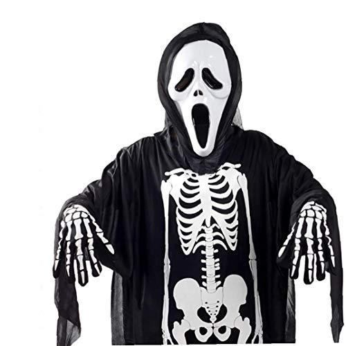 - Halloween Kostüme Zurück In Den Tag