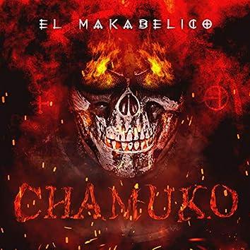 Chamuko