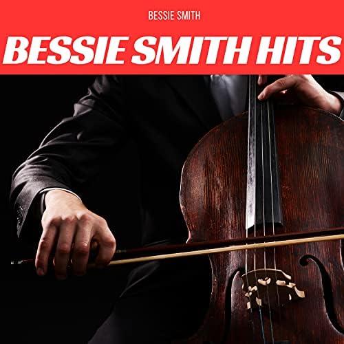 ベッシー・スミス