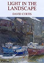 david curtis artist dvd