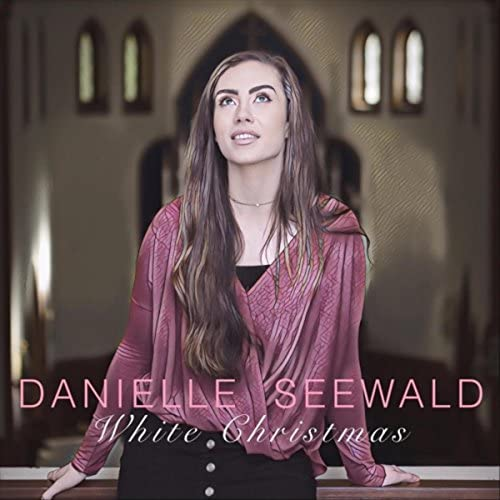 Danielle Seewald