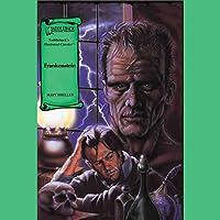 Frankenstein's image