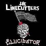 Elucidator